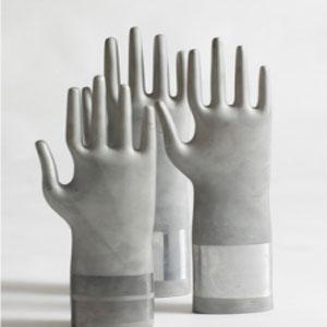 aluminum-handmoulds-w